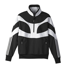 Adidas x Palace Heavy Half Zip Jacket