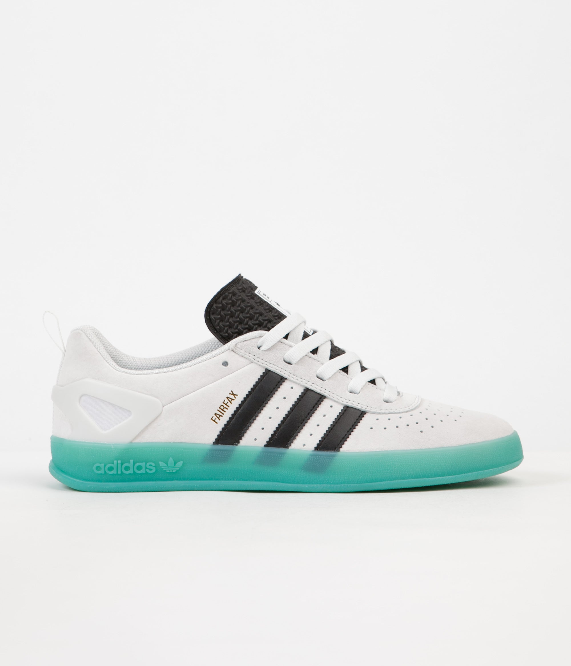 online store 30614 9629f adidas-x-palace-pro-benny-shoes-white-black-gold-1.jpgv1510849384