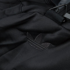 Adidas x Palace Teambag Black