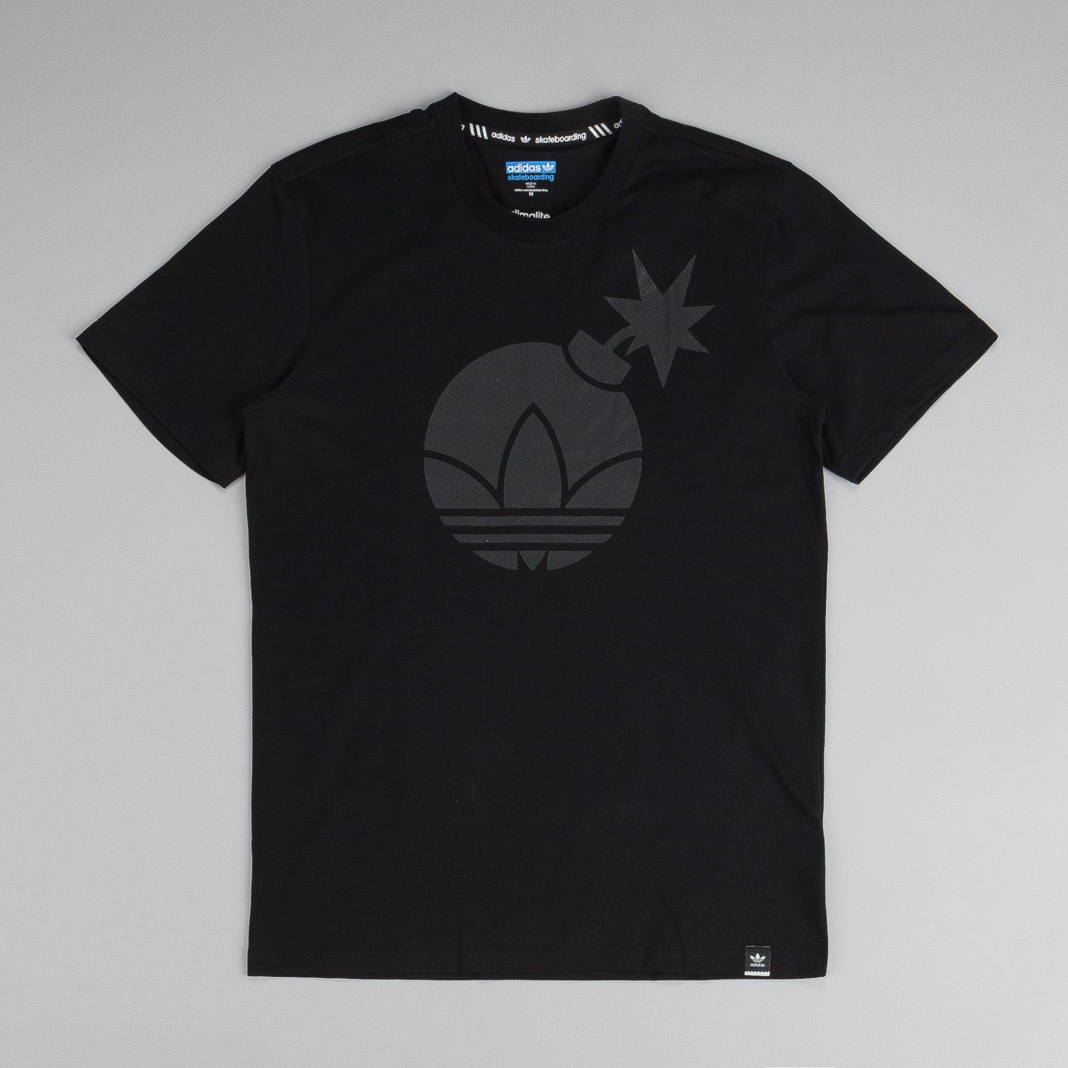 Adidas X The Hundreds T-Shirt