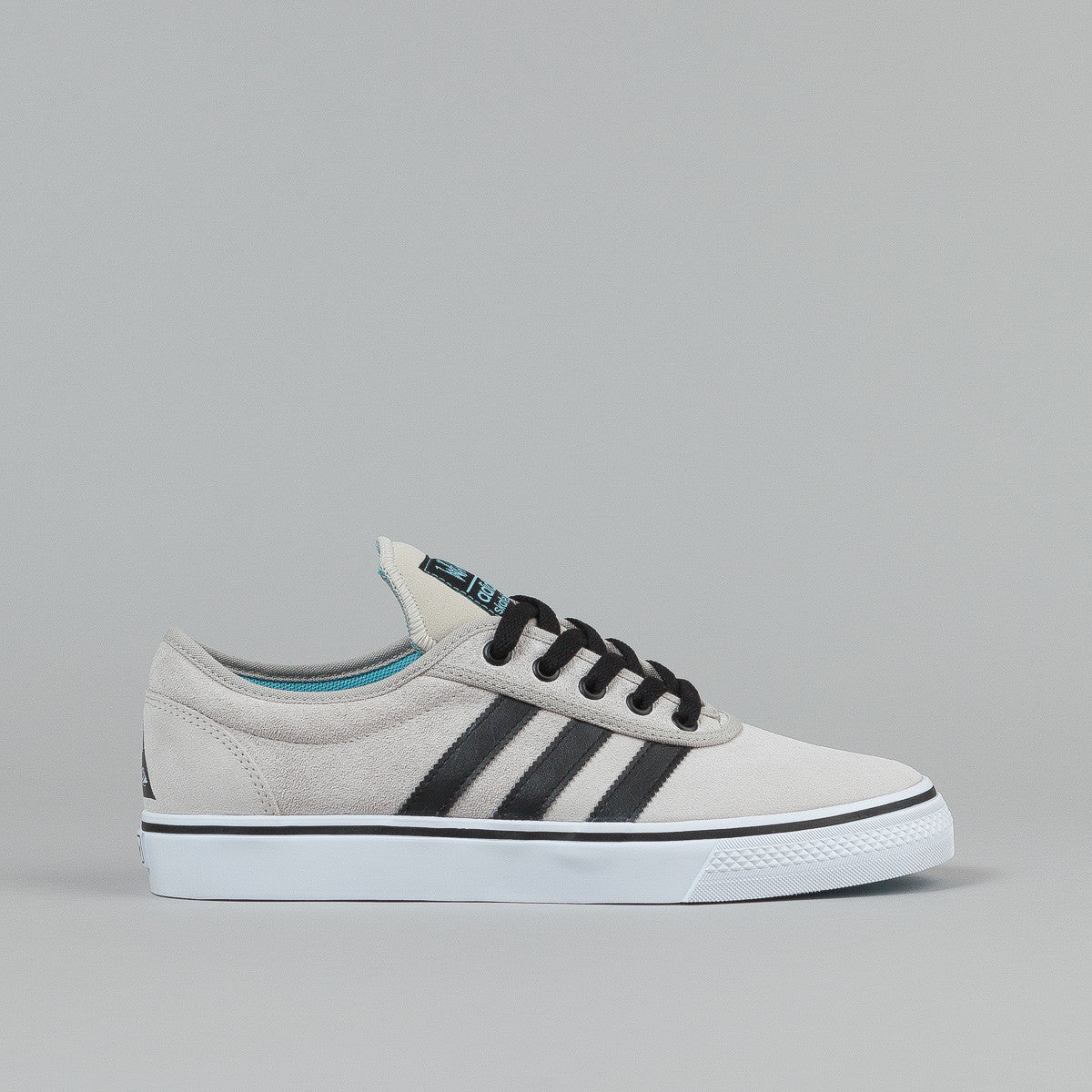 Adidas X Welcome Skateboards Adi-Ease ADV Shoes