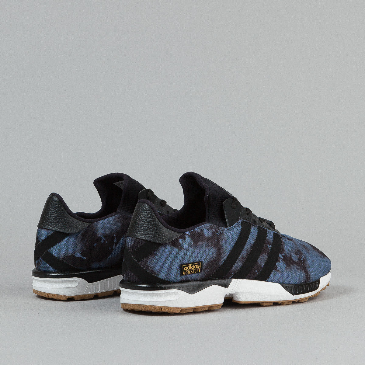 adidas-zx-gonz-shoes-fade-ink-core-black