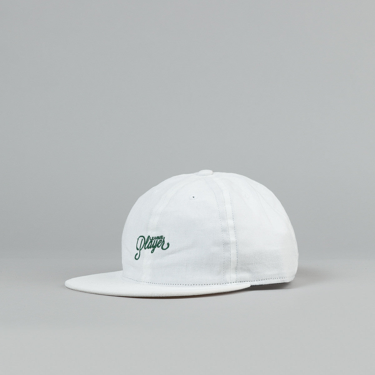 Alltimers League Player Classic Cap