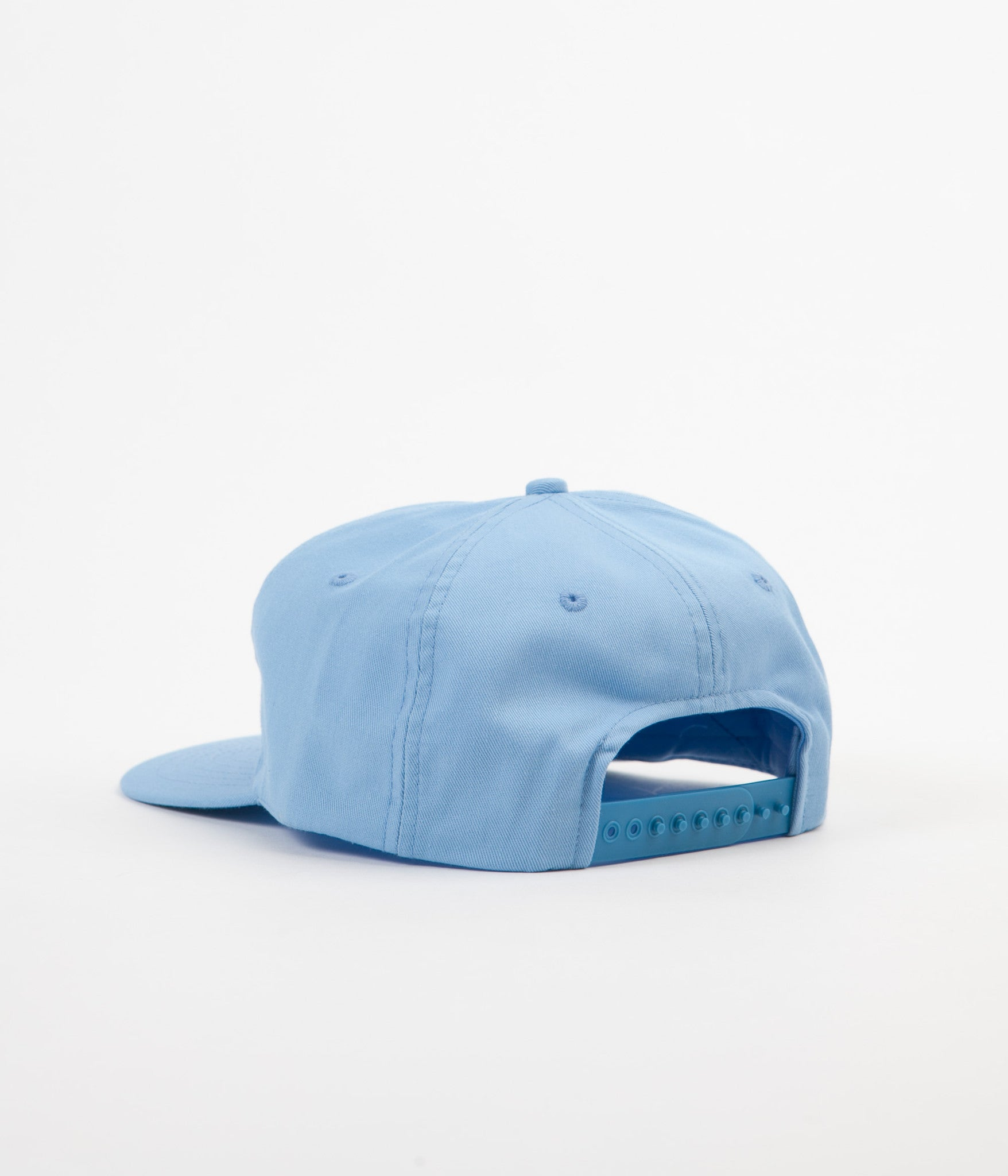 Alltimers Sears Cap - Blue