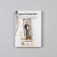 Apartamento Magazine Issue 13