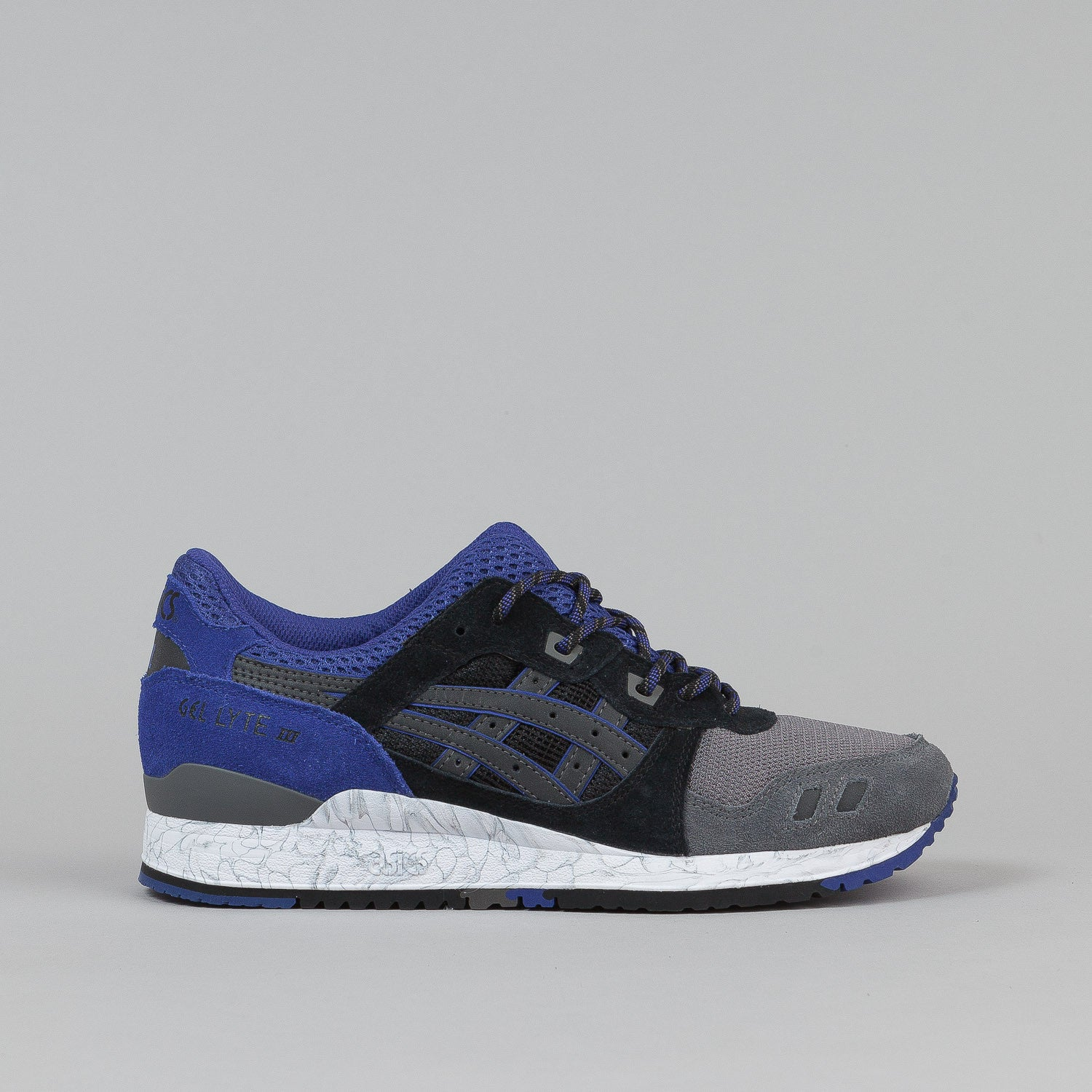 Asics Gel Lyte III Shoes