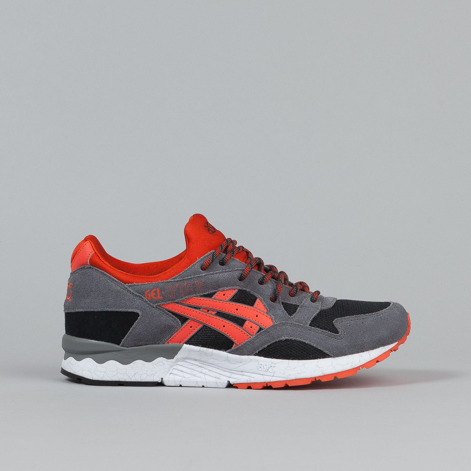 Asics Gel Lyte V Shoes