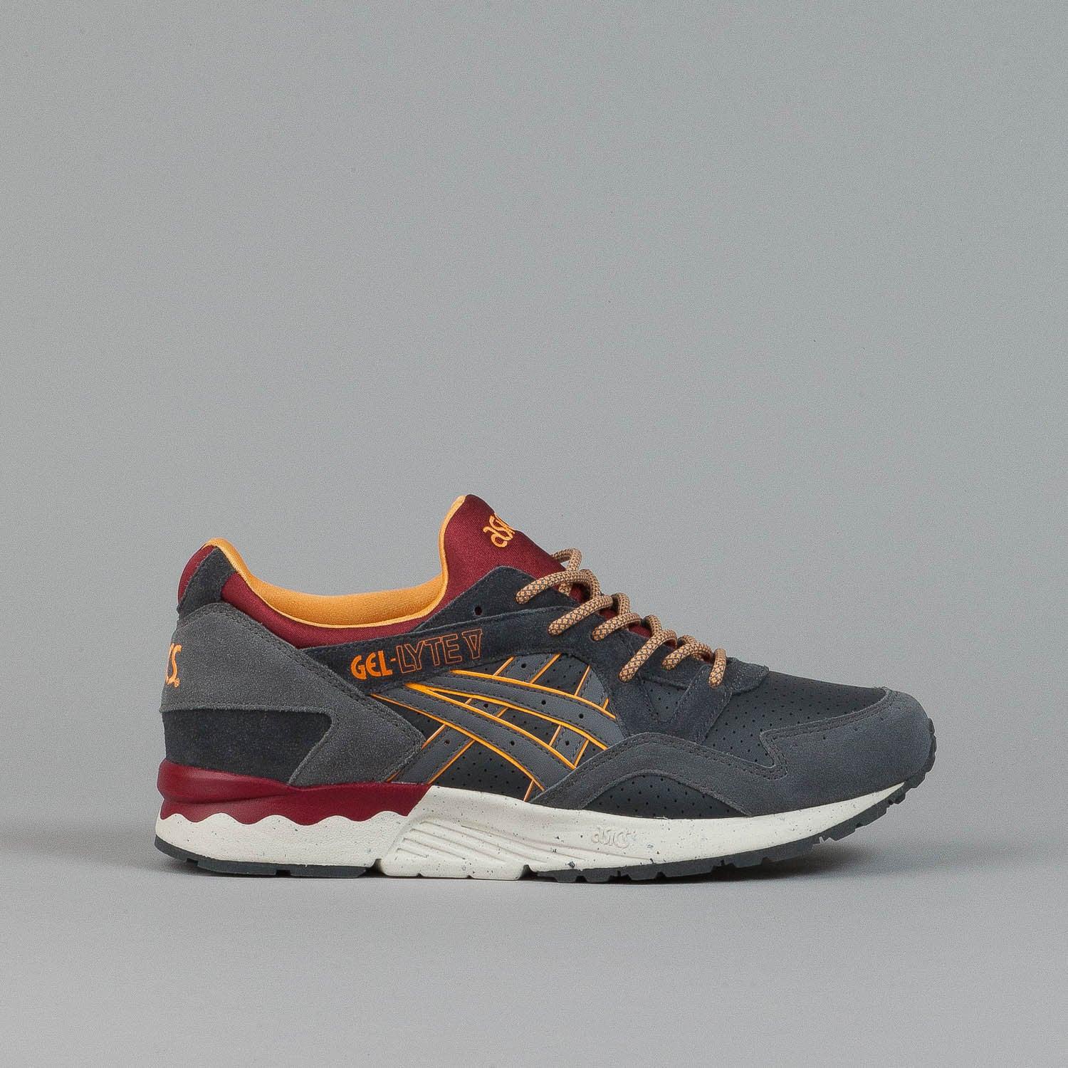 Asics Gel Lyte V Shoes 'Outdoor'