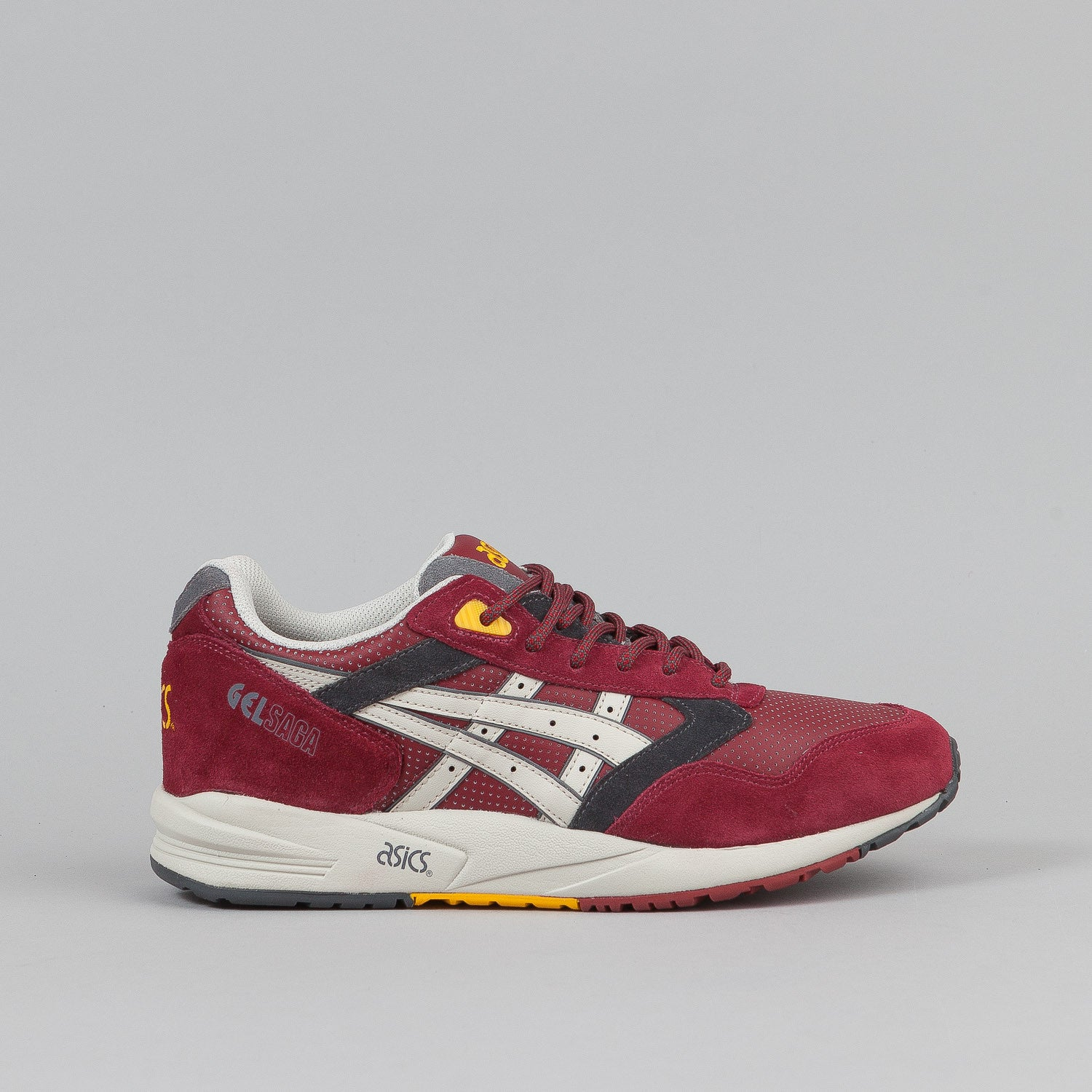 Asics Gel Saga Shoes 'Outdoor'