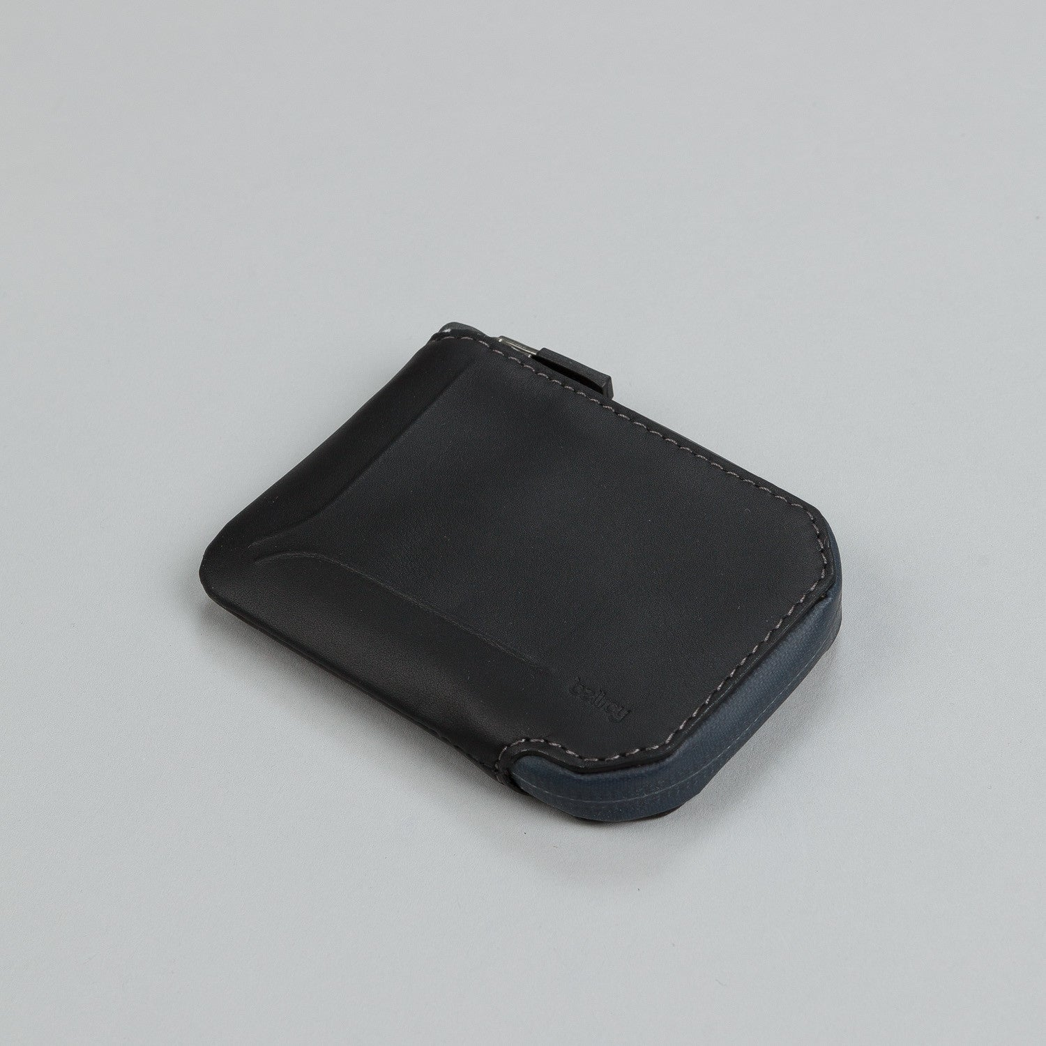Bellroy Elements Pocket Black