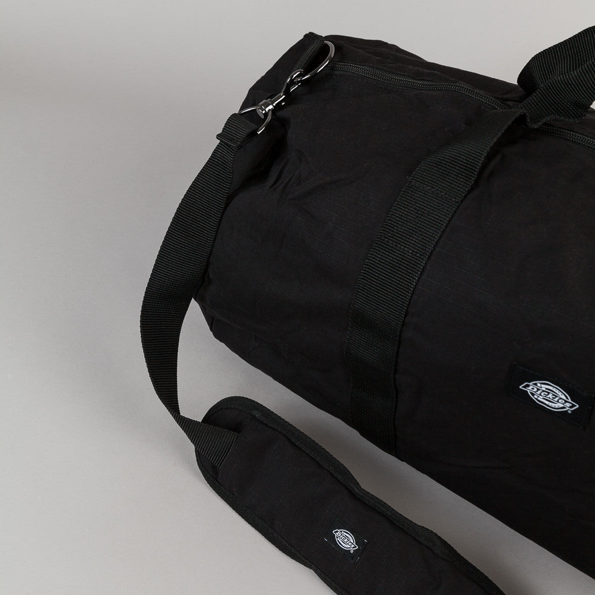 Dickies Austin Holdall Bag - Black