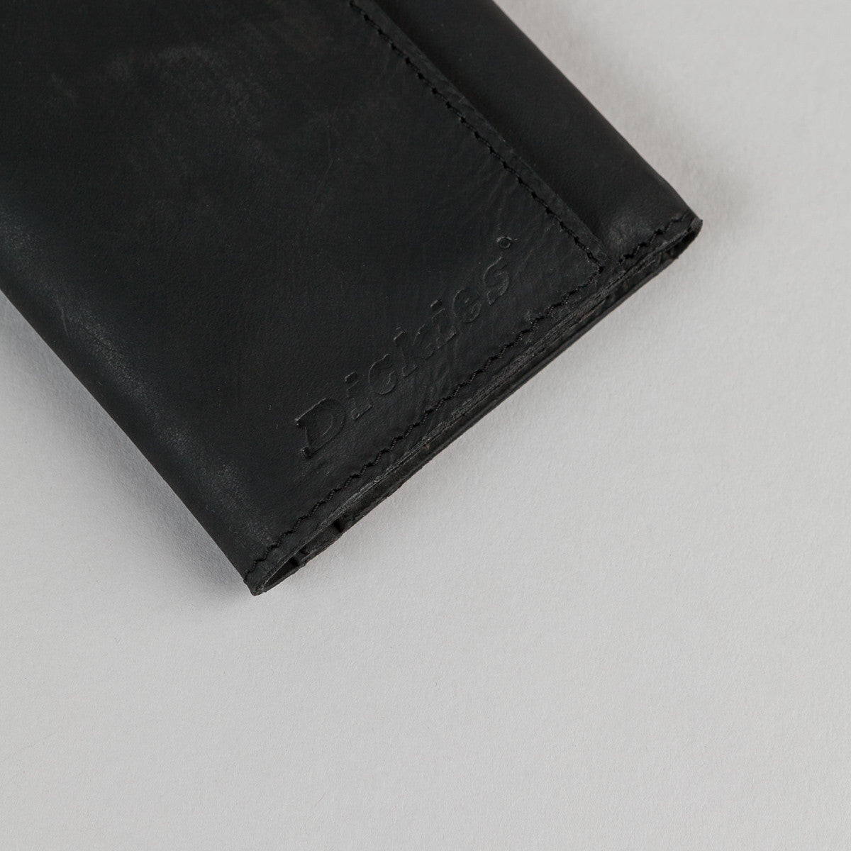 Dickies Owendale Wallet Black