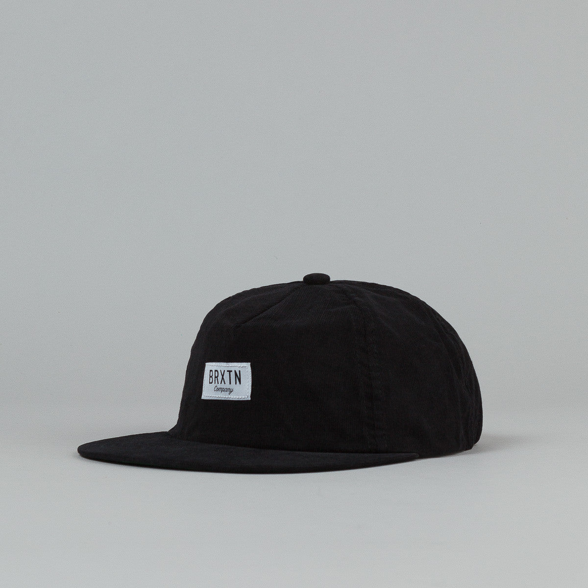 Brixton Hoover Adjustable Cap