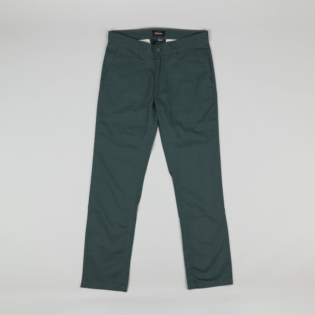 Brixton Reserve Chino Trousers