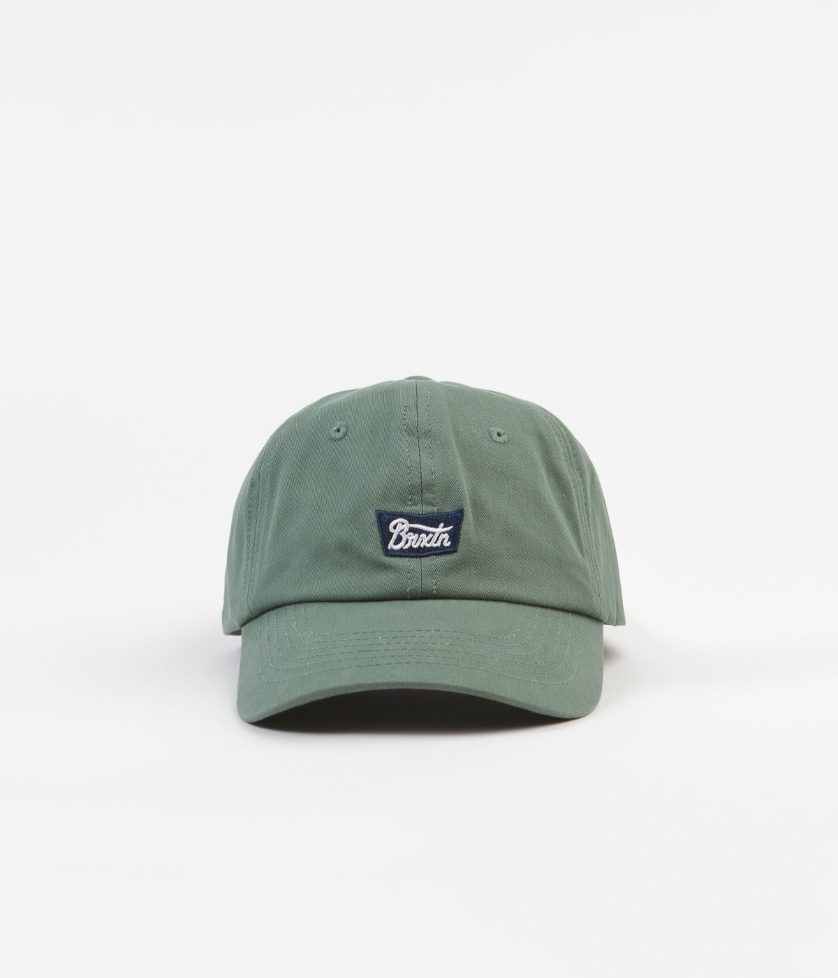 Brixton Stith Cap - Blue Haze