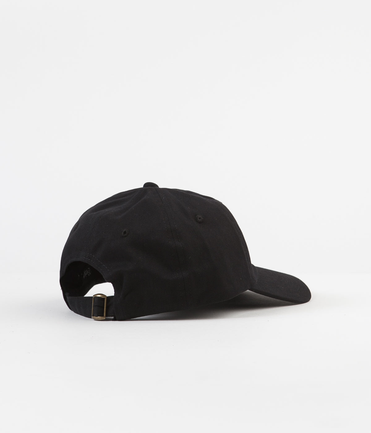 Brixton Stith LP Cap - Black