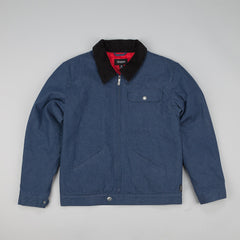Brixton Suspension Jacket