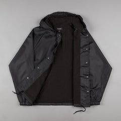 Brixton Tanka Jacket - Black