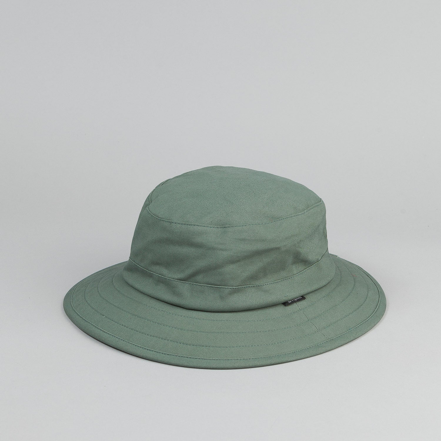Brixton Tracker Hat