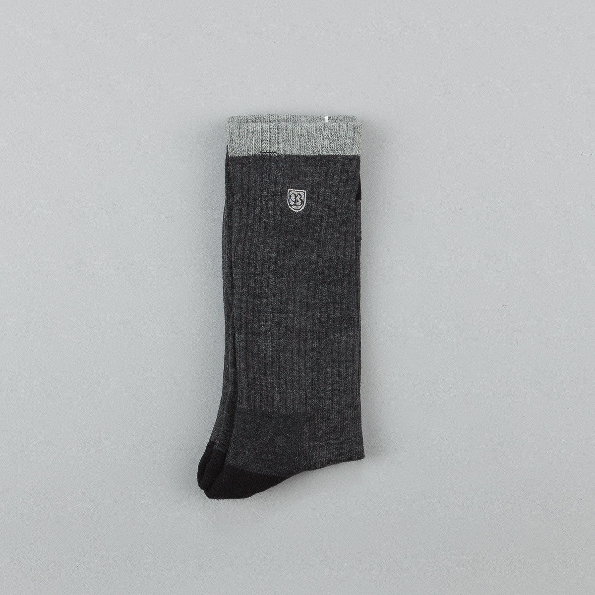 Brixton Warren Socks