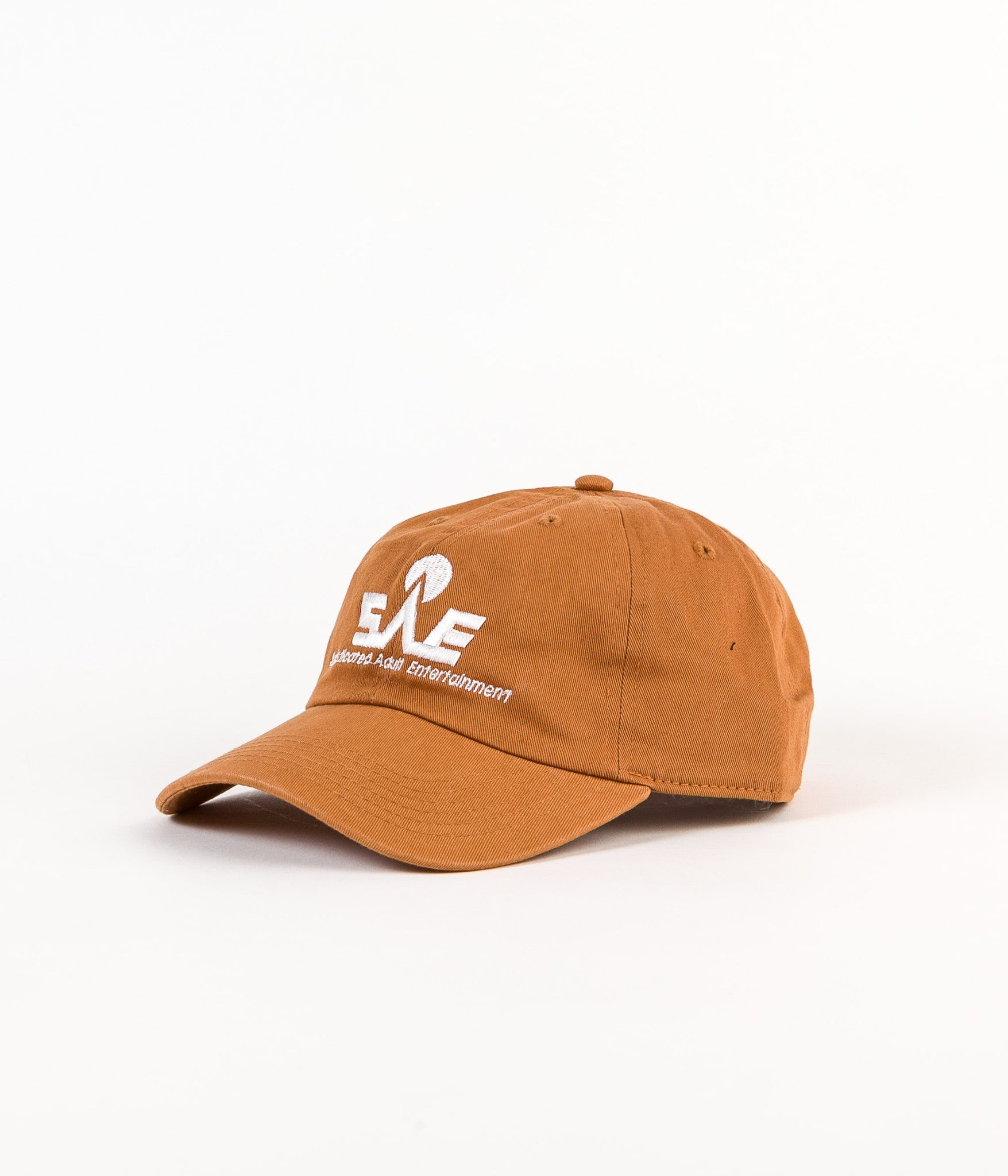Bronze 56K SAE Cap - Copper
