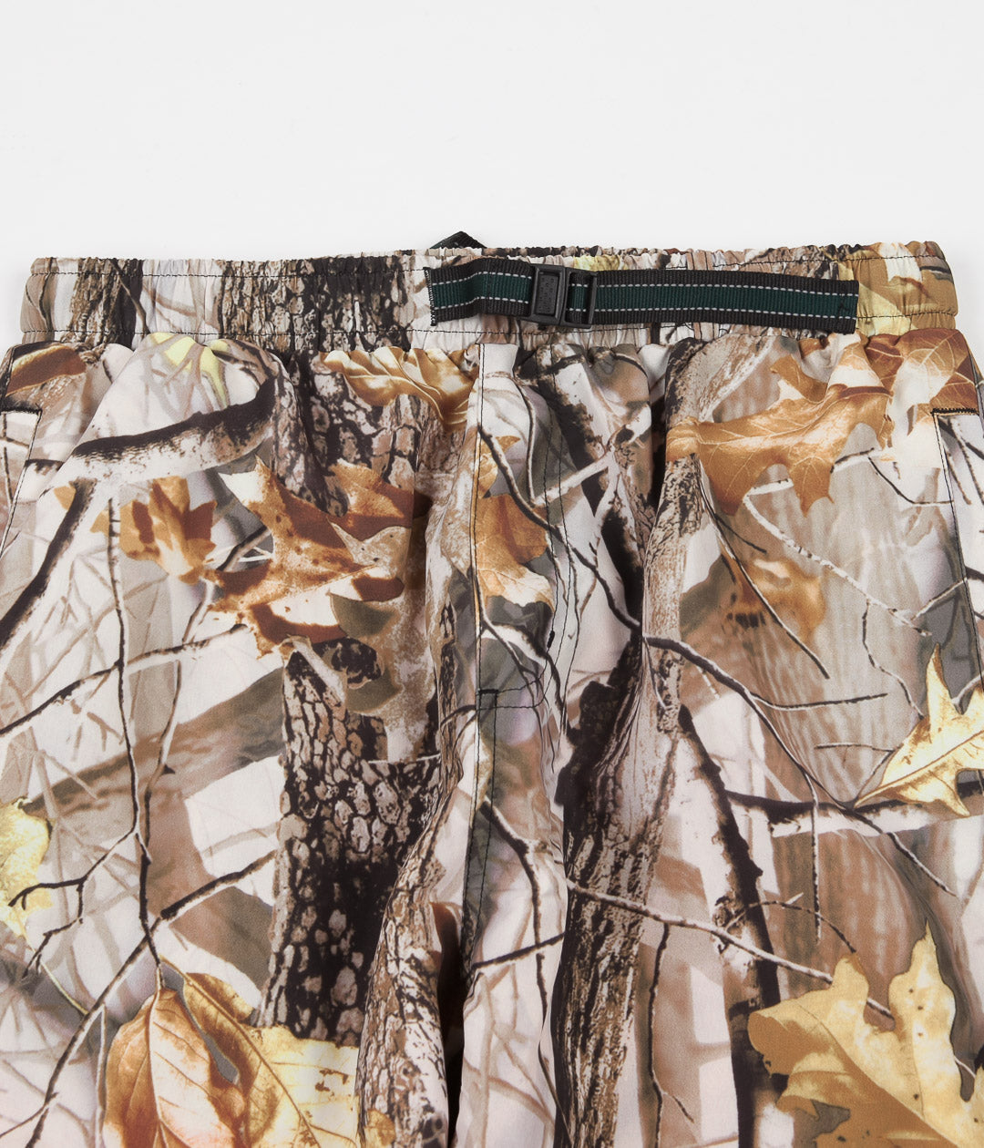 Butter Goods Field Pants - Tree Camo