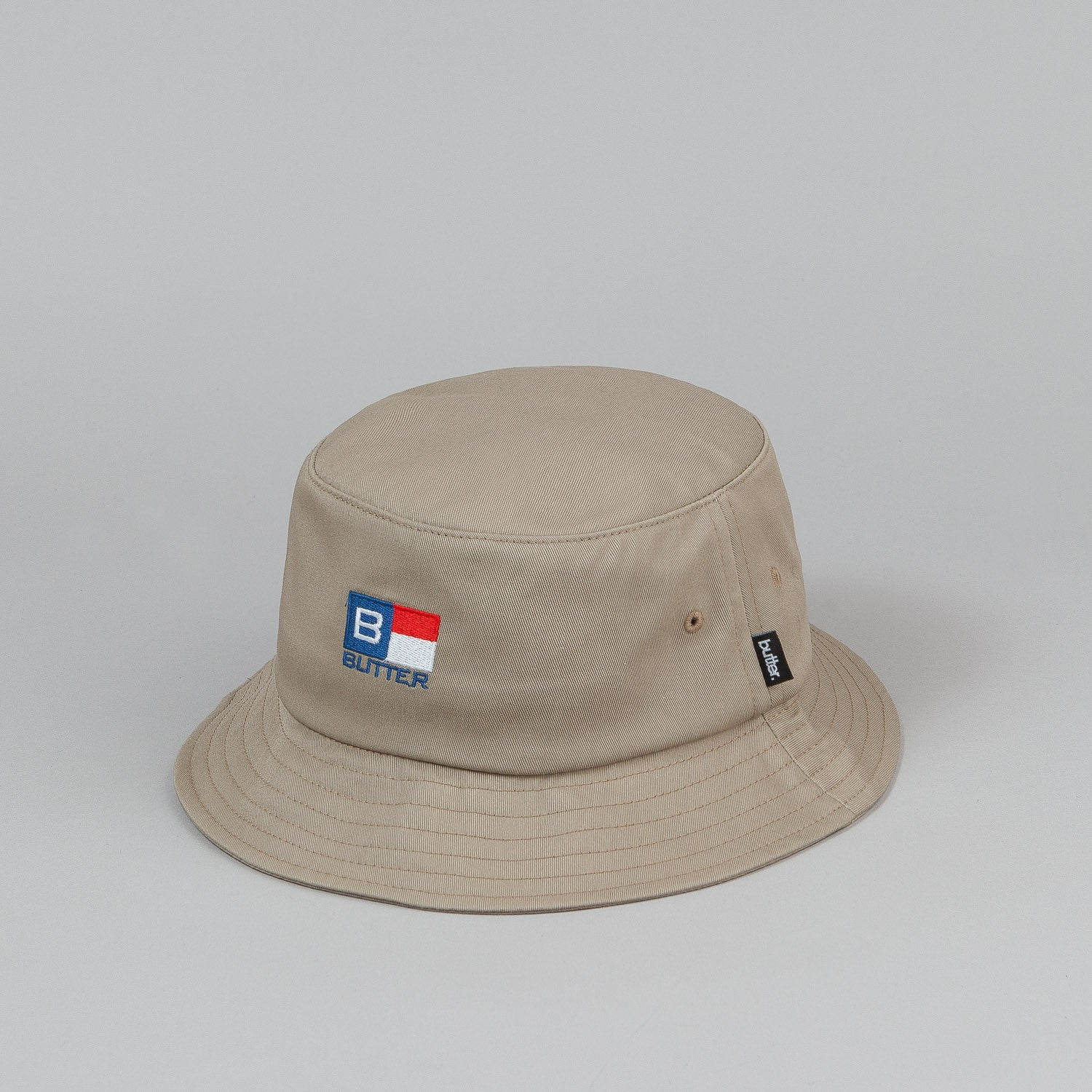 Butter Goods State Bucket Hat
