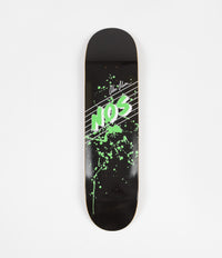 Call Me 917 Olson Dad Deck - Black - 8.25""