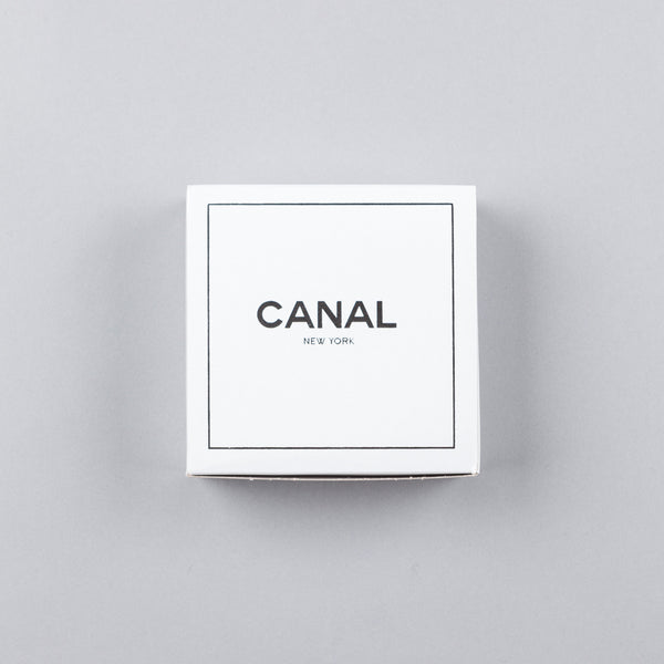 Canal Designer Wheels 53mm