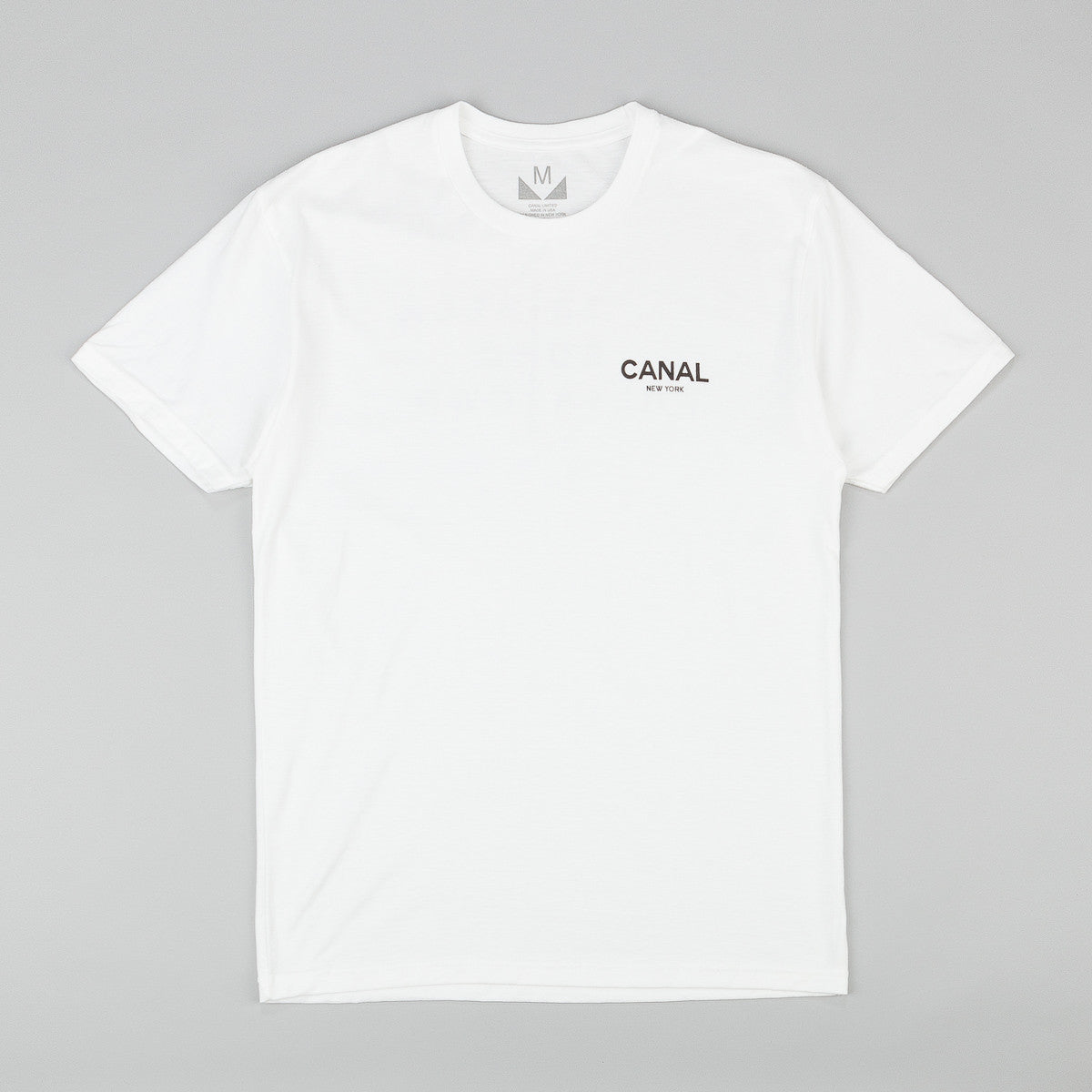 Canal New York Film Festival T-Shirt
