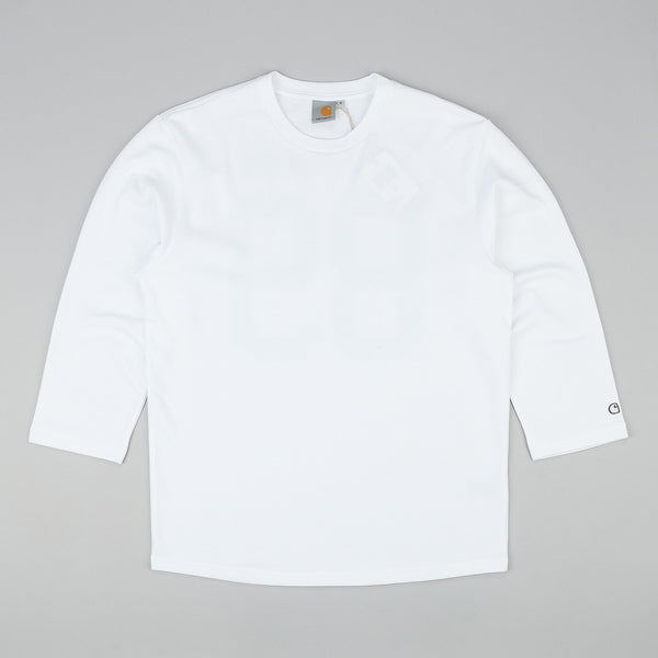 Carhartt 3/4 Match 89 T-Shirt