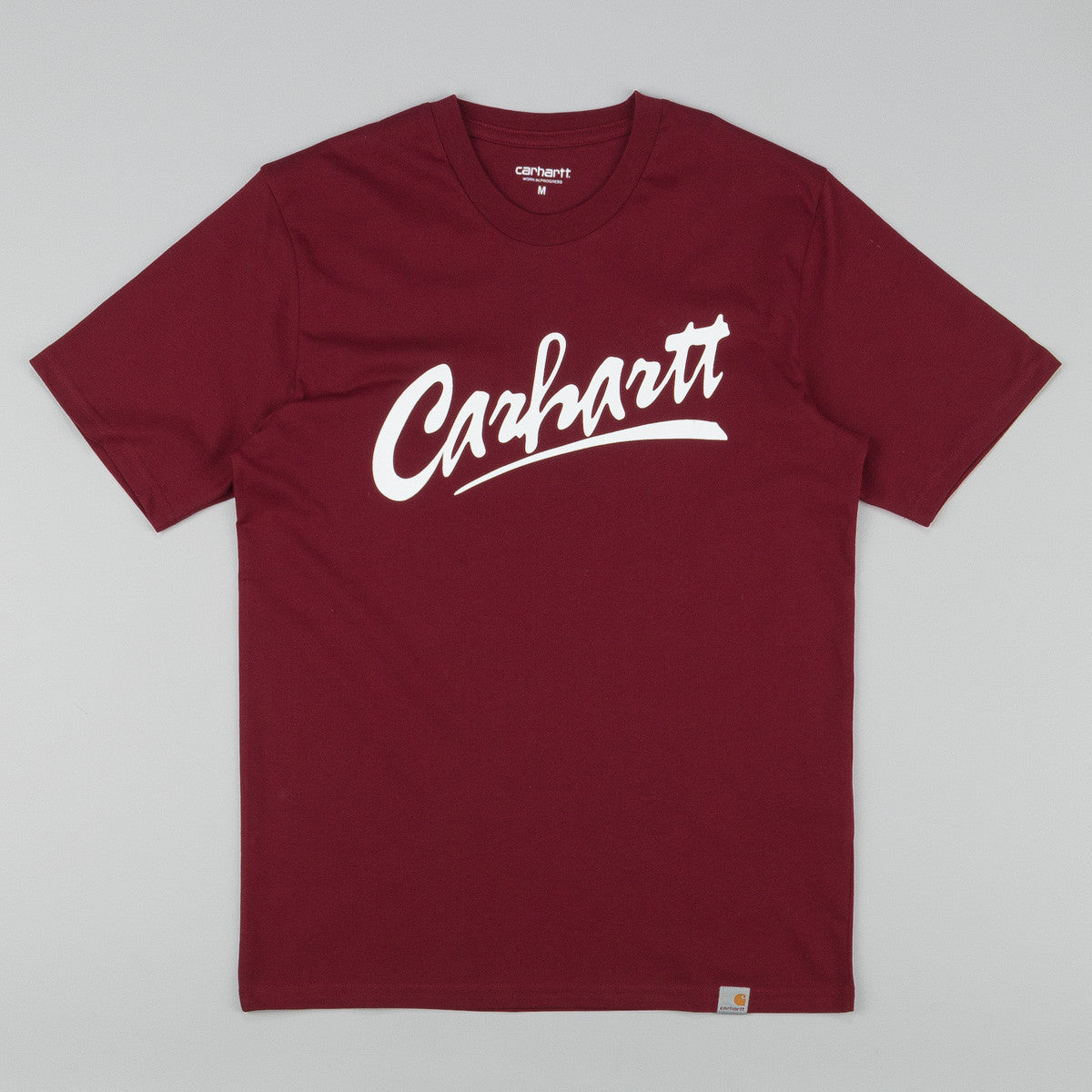 Carhartt Brushed T-Shirt