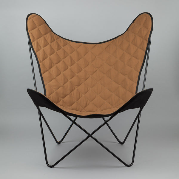Carhartt Butterfly Chair