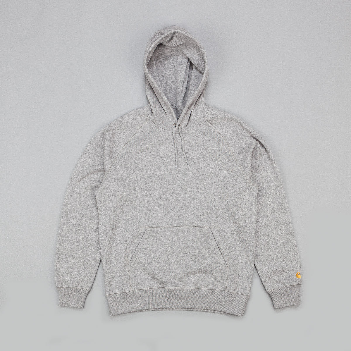 Carhartt Chase LT Hooded Sweatshirt