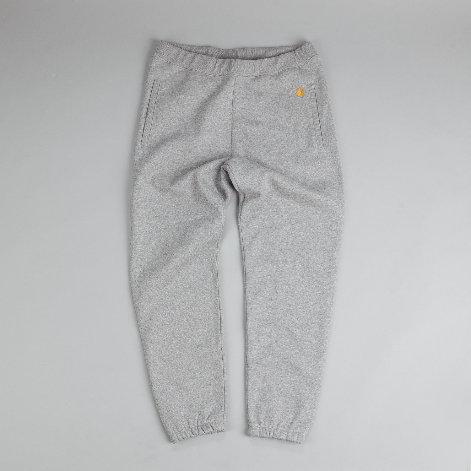 Carhartt Chase Sweatpant