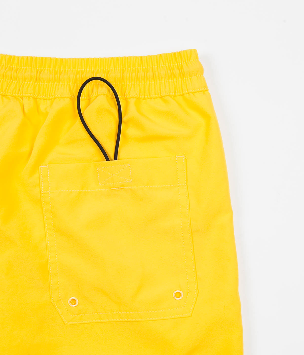 Carhartt Chase Swim Trunks - Primula / Gold