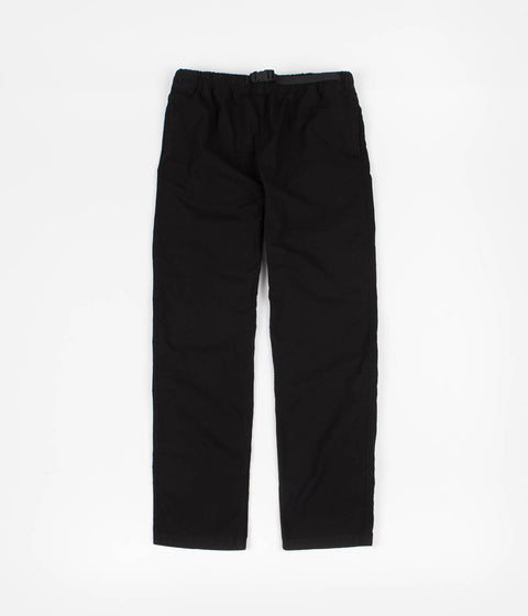 Carhartt Colton Clip Pants - Black