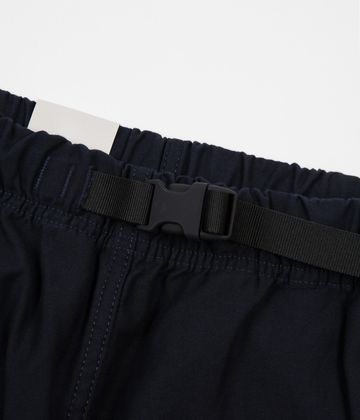 Carhartt Colton Clip Pants - Dark Navy