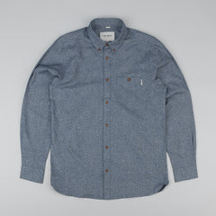 Carhartt Cram Long Sleeve Shirt