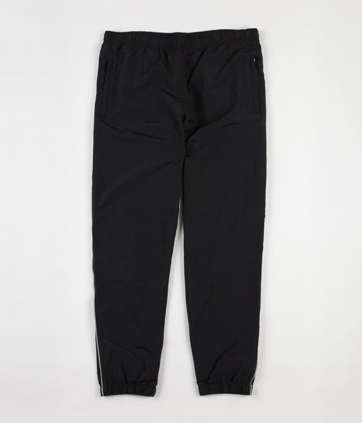 Carhartt Cross Pants - Black