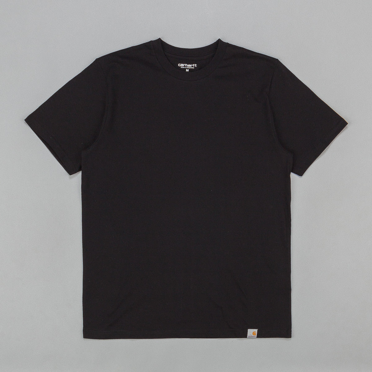 Carhartt Escape T-Shirt