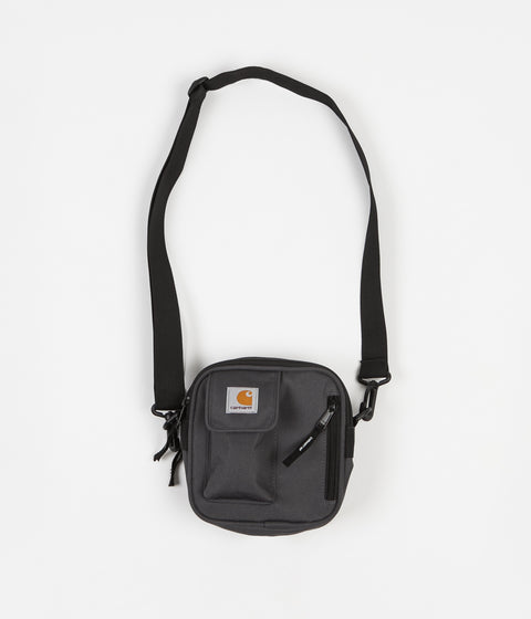 Carhartt Essentials Bag - Blacksmith