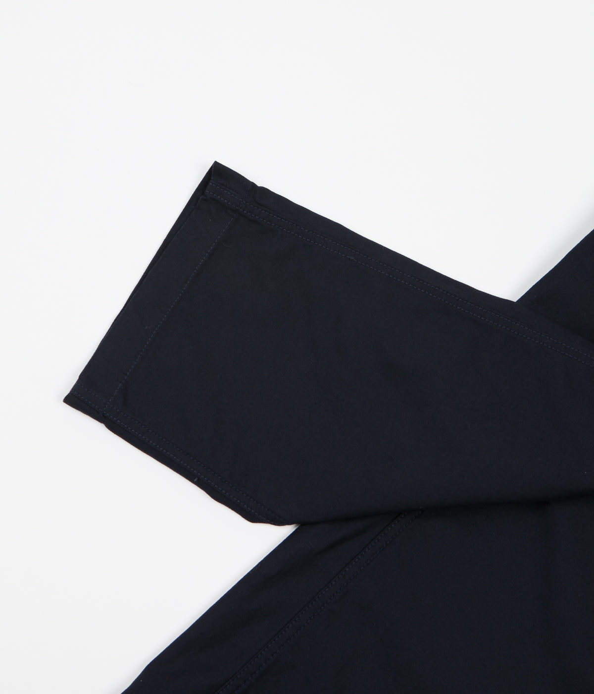 Carhartt Fatigue Trousers - Dark Navy