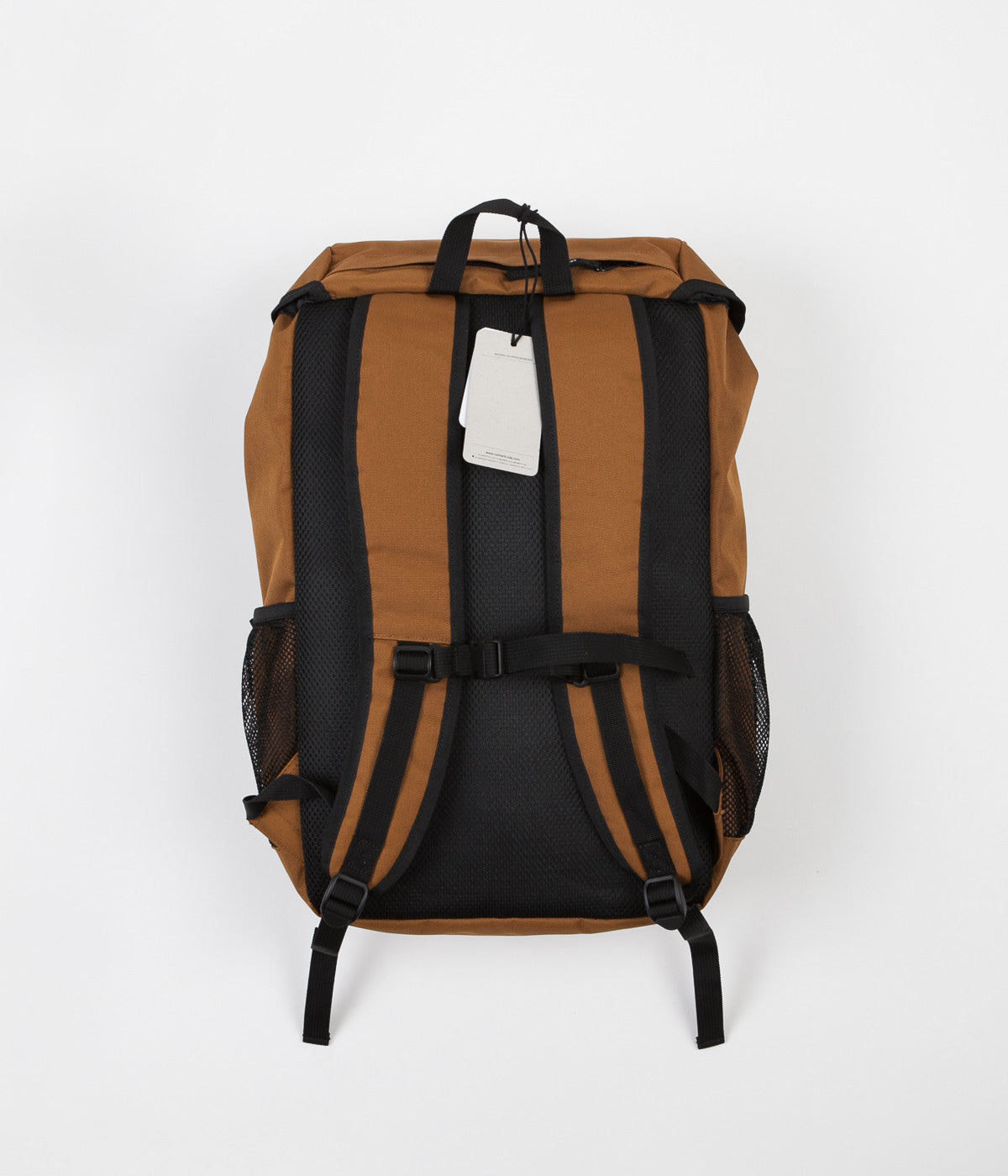 Carhartt Gard Backpack - Hamilton Brown