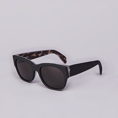 Carhartt Hampton Sunglasses Camo Brown