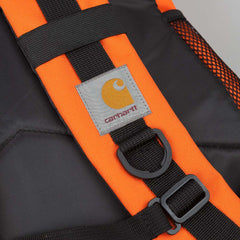 Carhartt Kickflip Backpack - Orange