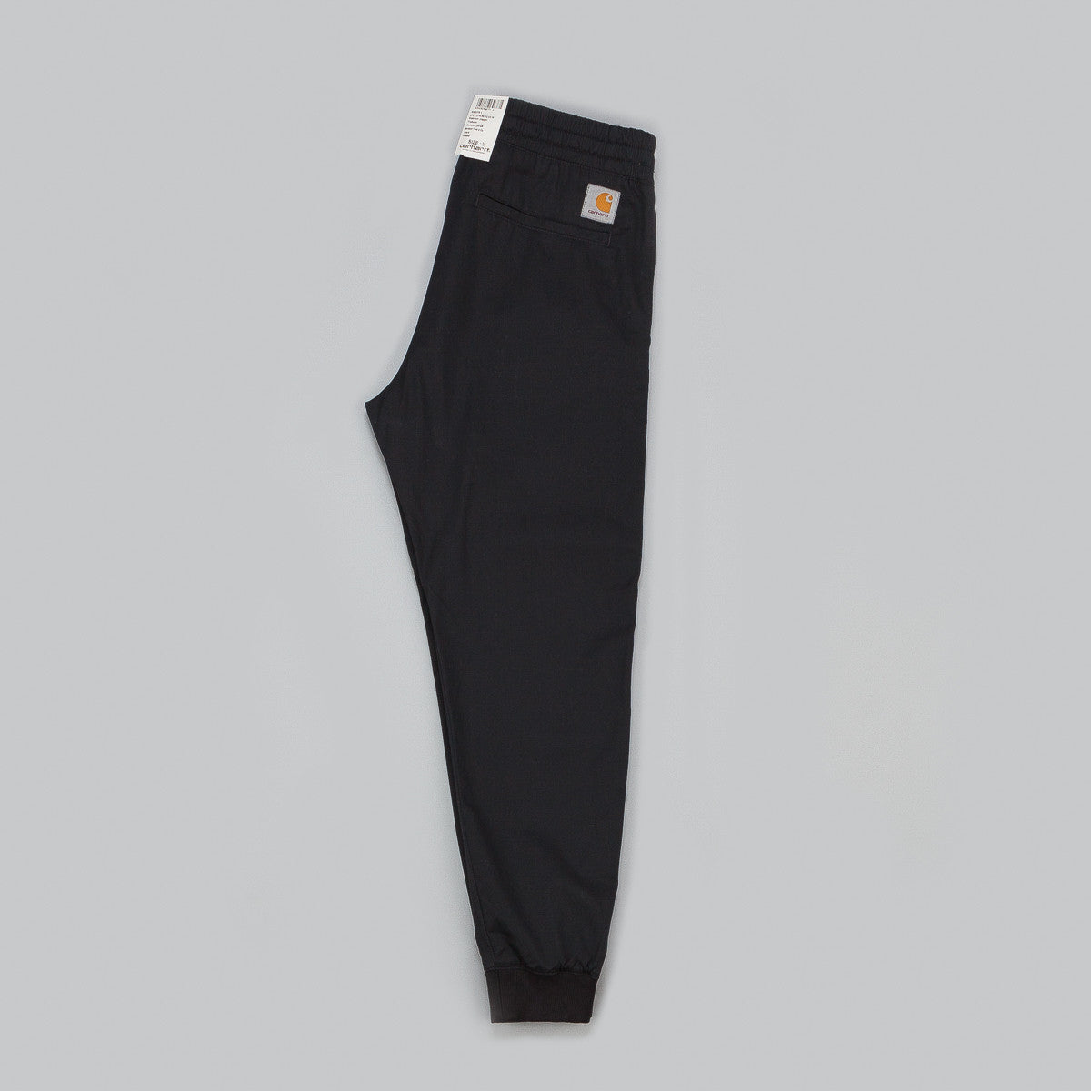 Carhartt Madison Sweatpants