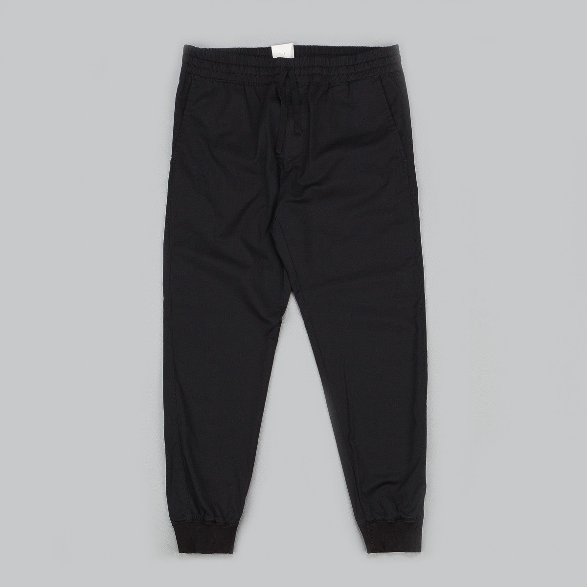 Carhartt Madison Sweatpants - Black