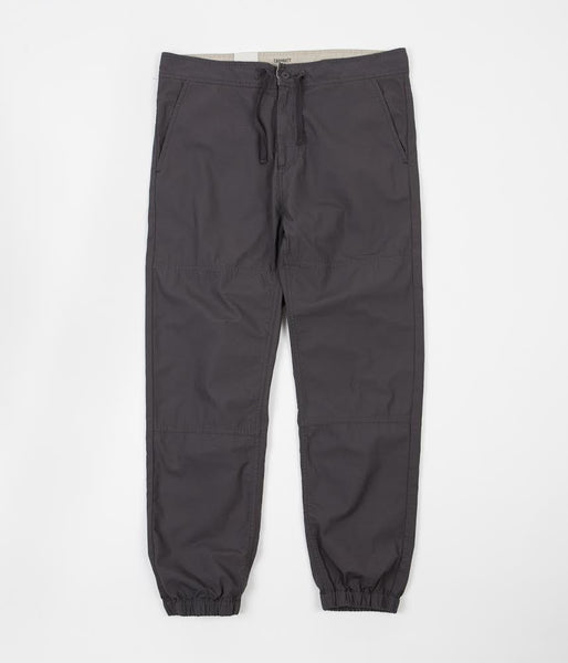 Carhartt Marshall Jogger - Blacksmith