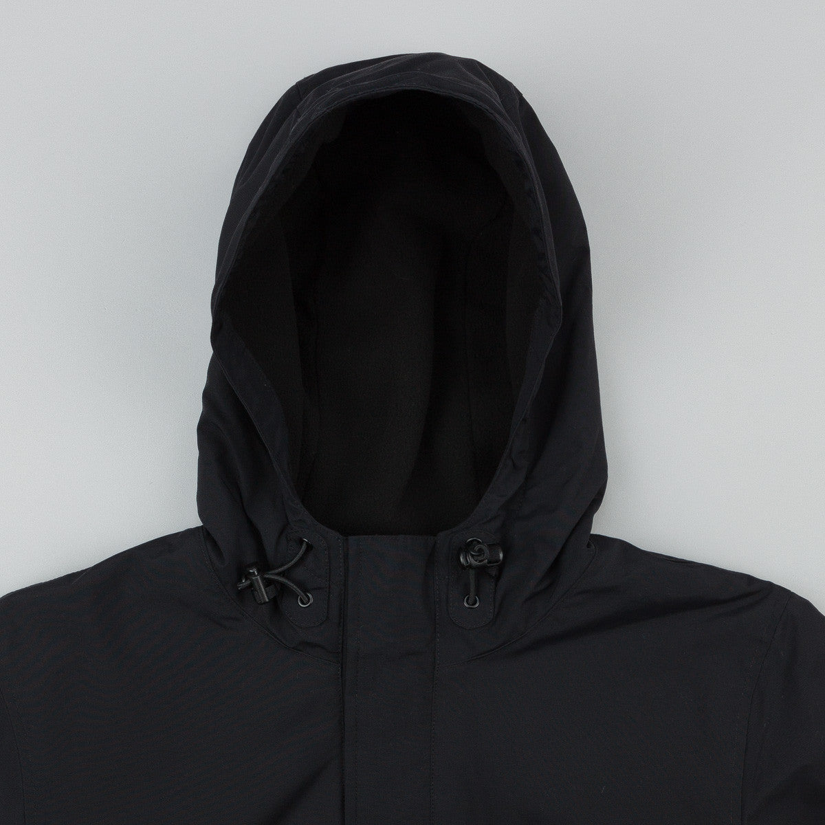 Carhartt Neil Jacket - Black / Black